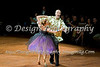 Dance Fusion Showcase: Best of Ballroom dance presentation